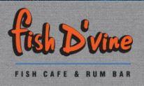 FishDvine