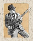 guitar-640529_640