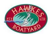 HawkesBoatyard