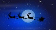 christmas-31666_960_720.png