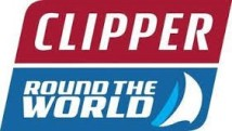 clipper logo.jpg