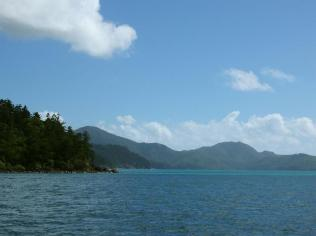 hook_island_panorama