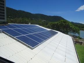 solarpanels vmr club 2