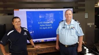 SAR workshop April 10.jpg