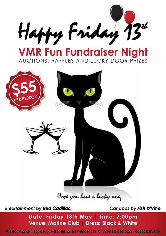 VMR Fun Fundraiser Night A4 Poster-page-001