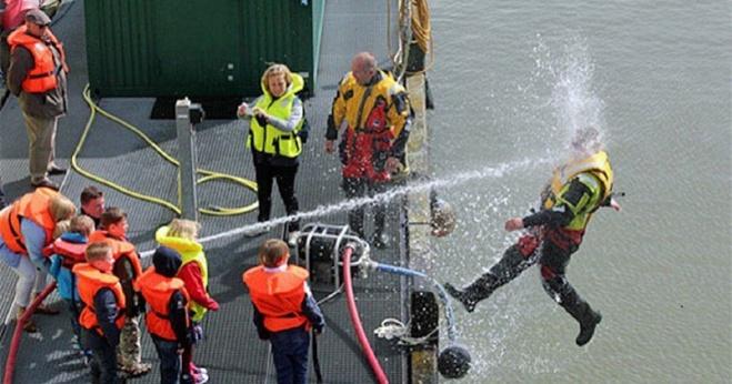 Water pump.jpg