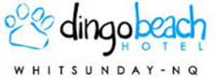 dingo beach hotel.png