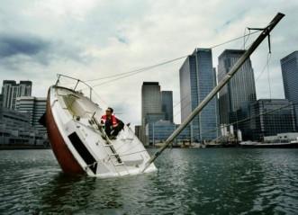 sinking in manhatten.jpg