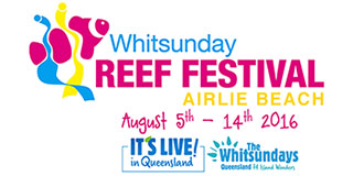 whitsundayreeffestival