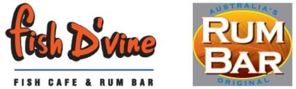 fish-dvine-and-rum-bar