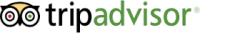 tripa-advisor-logo