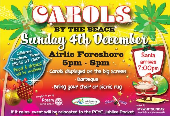 carols on the beach 2016.jpg