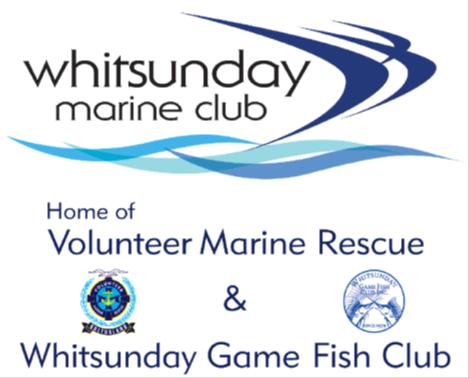 marine-club-logo