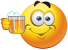 cheers-to-beer-smiley.png