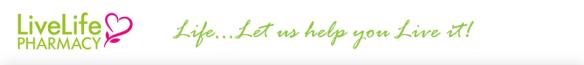 livelife pharmacy logo.png