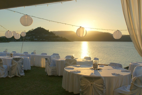 whitsunday-outdoor-wedding-reception4.jpg