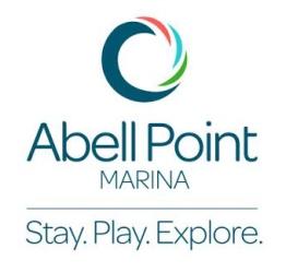 AbellPointMarina.jpg
