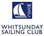 Sailing Club logo