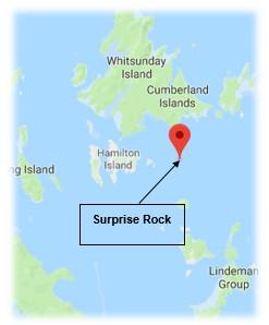Surprise Rock