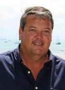 Mayor Andrew Wilcox